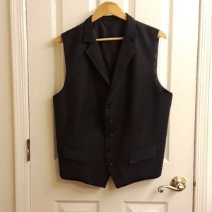 3/$20 Express Vest
